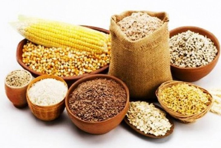 Kiat jaga  harga pangan stabil