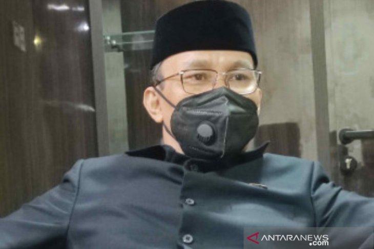 Kemnaker minta Pemerintah Kabupaten Penajam sediakan lahan bangun BLK