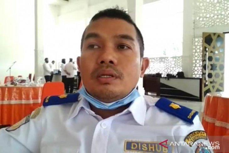 Cegah angkutan berlebihan, Dishub Kayong Utara segera realisasikan jembatan timbang