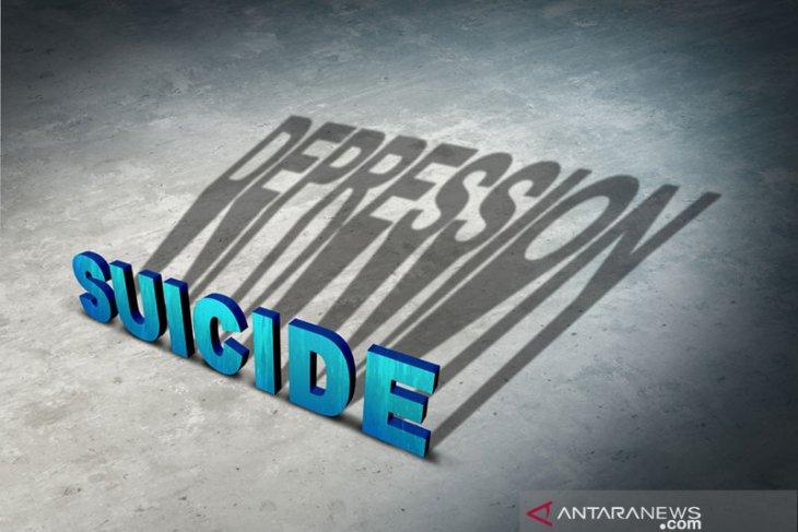 Kasus bunuh diri anak di Jepang capai rekor tertinggi saat pandemi