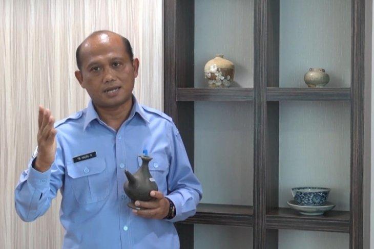 KKP umumkan 20 jenis ikan jenis dilindungi, termasuk asal Kalimantan