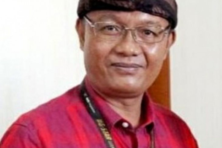 Tabungan Emas Pegadaian Denpasar pada 2020 capai Rp39,5 miliar