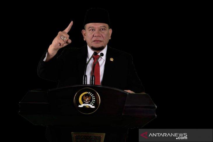 Satgas Pamtas RI-Malaysia harus sinergi jaga perbatasan
