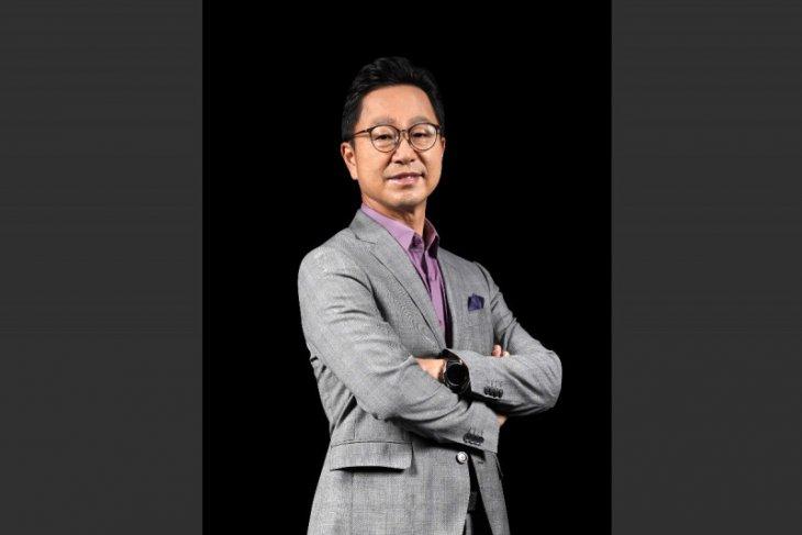Inilah bos baru Samsung untuk Indonesia