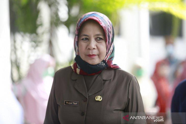 Pemkab Gorontalo canangkan Gerakan Kuliah Bakda Subuh