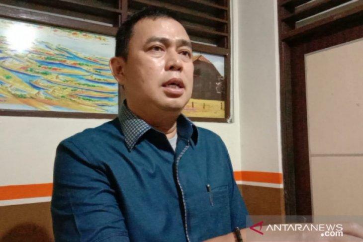 DPRD Banjarmasin: Momentum banjir saatnya serius dan tegas perbaiki sungai