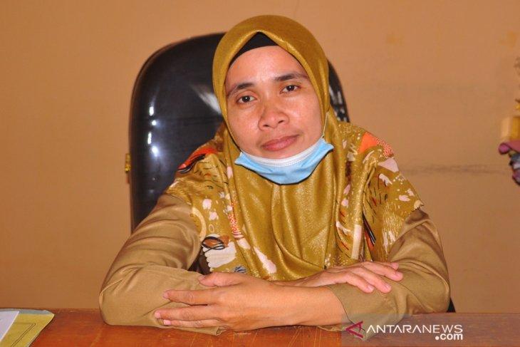 Kasus kekerasan terhadap perempuan di Belitung Timur meningkat