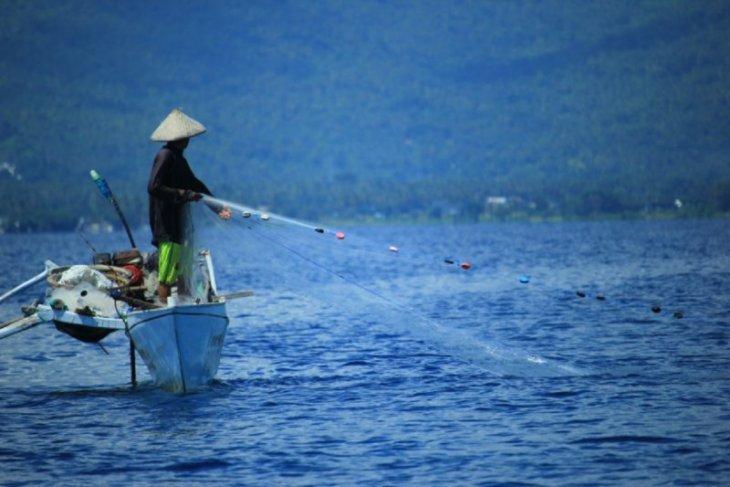 Mengantisipasi dampak musim paceklik ikan pada masa pandemi