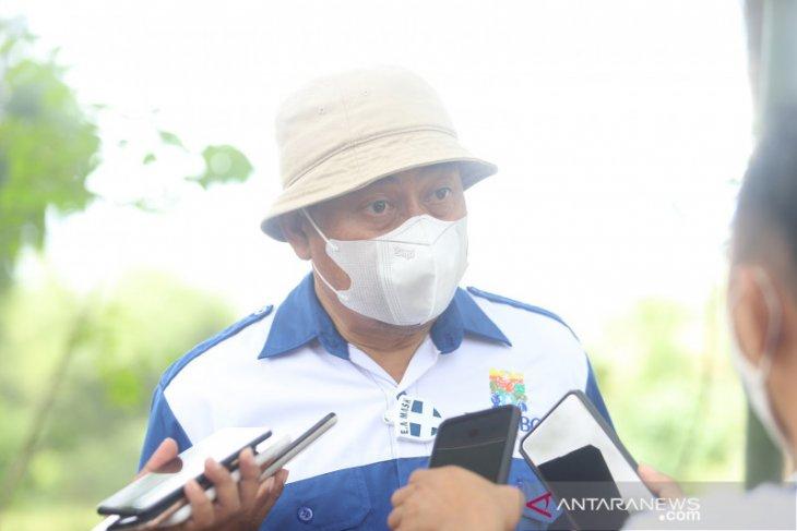 Menko Polhukam dan Menpan RB dijadwalkan resmikan MPP Bone Bolango