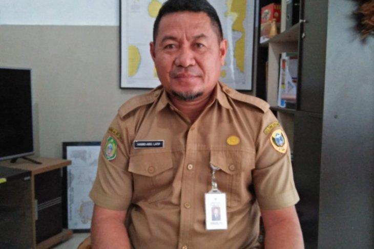 DKP Tidore Kepulauan usulkan pengadaan belasan armada nelayan