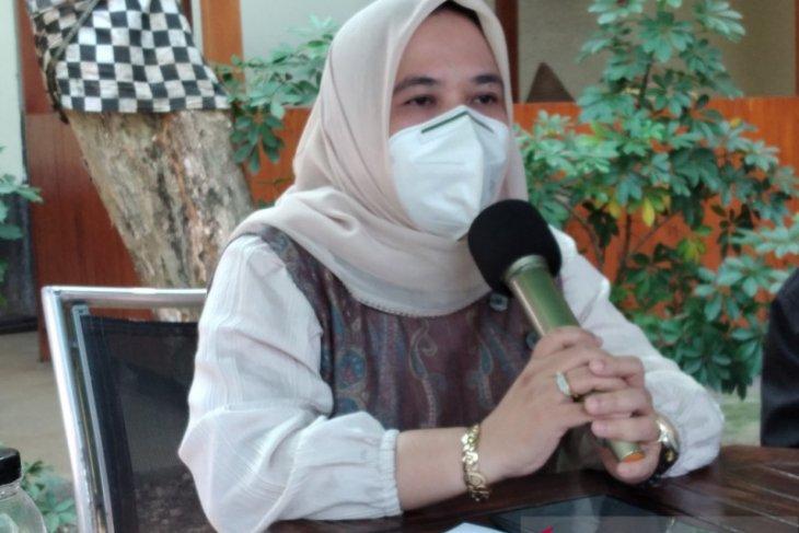 Menang Pilkada, PPP berikan 56 penghargaan kepada pendukung Idris-Imam