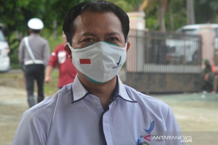 BPOM imbau masyarakat Gorontalo Utara tidak takut divaksin COVID-19