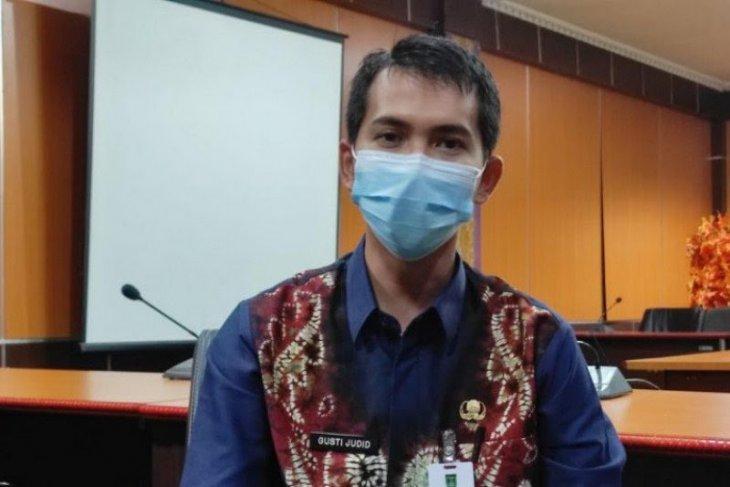 Awal Februari pelaksanaan vaksin COVID-19 di Tabalong