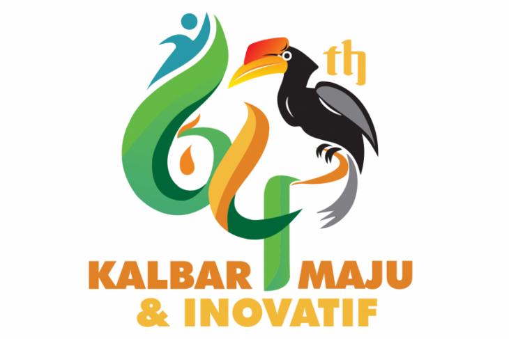Cek kembali gambar enggang untuk maskot resmi Provinsi Kalbar