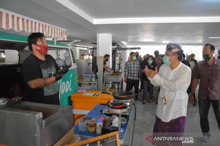 Pemkot Denpasar gulirkan PIP Tahap 2 dorong pemulihan ekonomi saat COVID-19