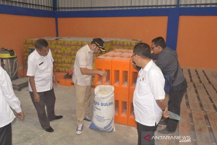 Menakar kesiapan Kotabaru menghadapi bencana alam
