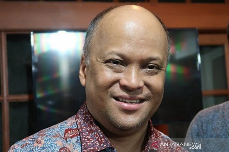 Bank Muamalat becomes more advanced with QRIS Code: Ilham Habibie