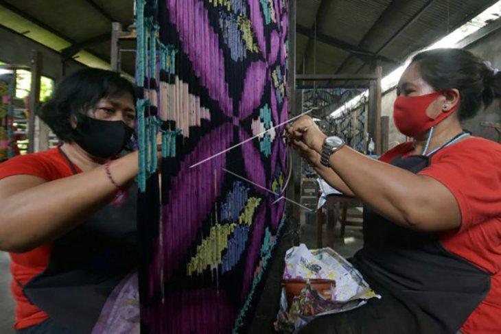 Upaya pemulihan ekonomi Bali