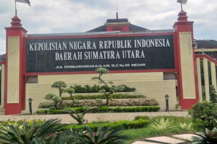 Polda Sumut: Bandar narkoba Labusel yang kabur berstatus DPO