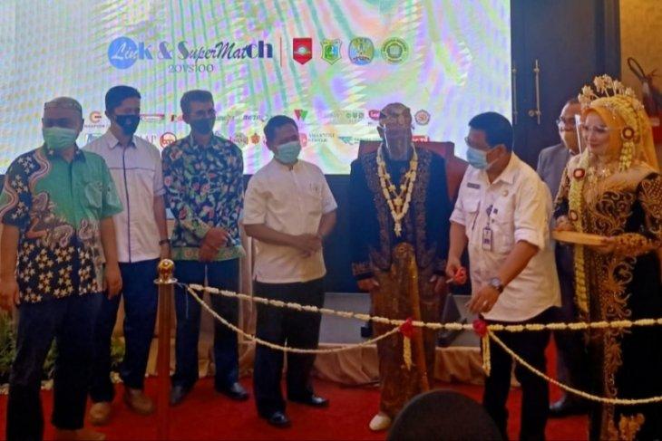 100 SMK Indonesia jalin kerja sama dengan IDUKA di Surabaya