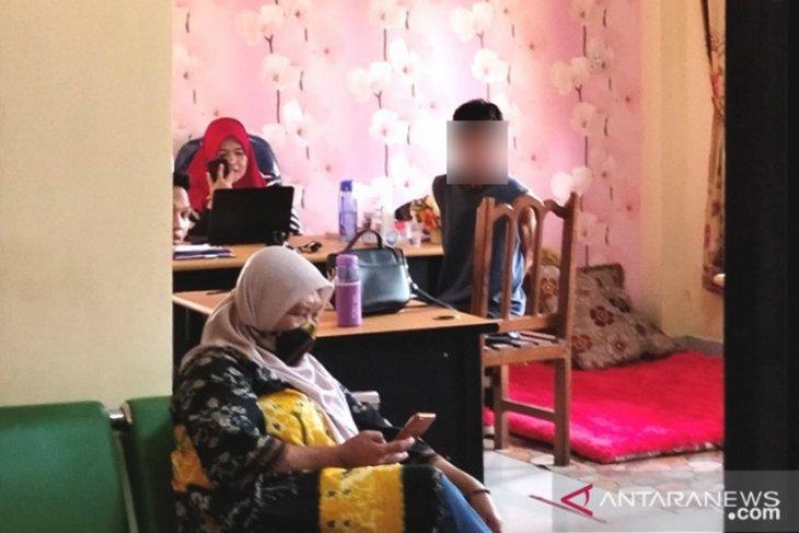 Pelaku pencabulan anak kandung di Curup terancam hukuman 15 tahun