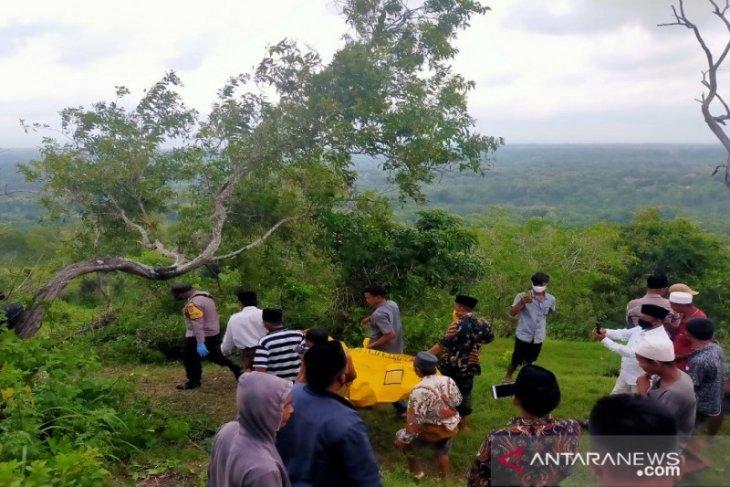 Polres Sampang usut  kasus pelajar tewas di Bukit Ketapang