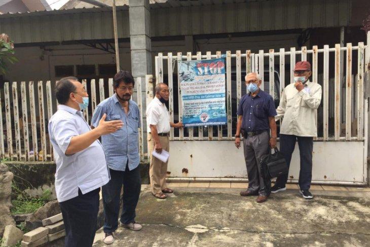 Dianggap memberatkan, P2TSIS meminta retribusi IPT di Surabaya dihapus