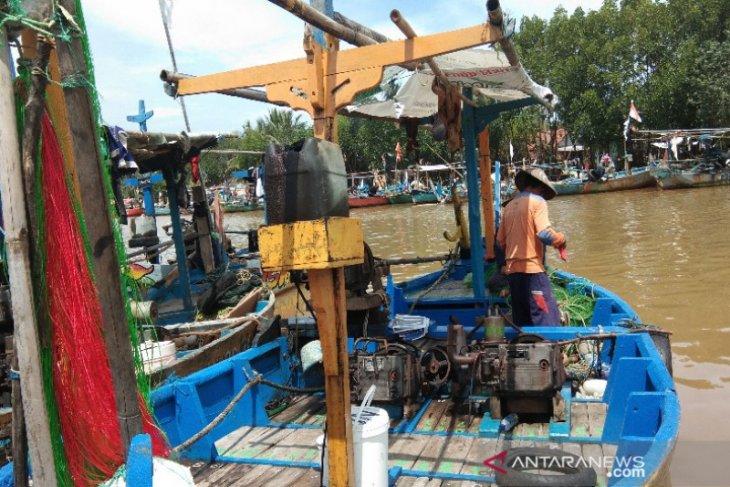 Nelayan Jateng nekat melaut meski kondisi cuaca buruk