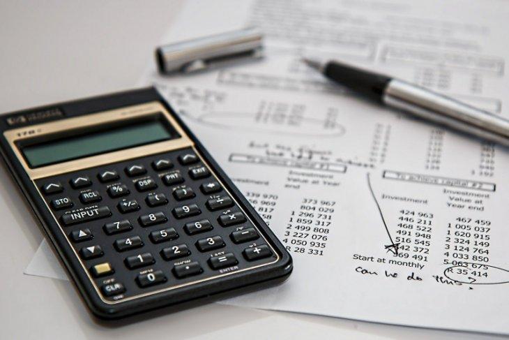 Tips bagaimana merencanakan keuangan di tahun pandemi