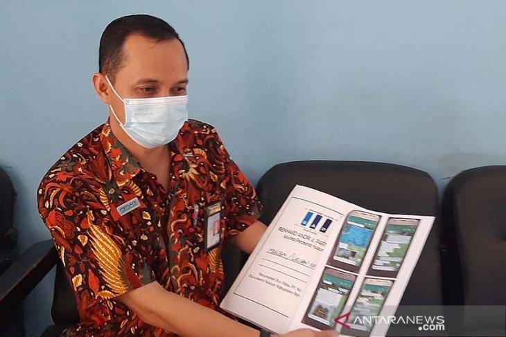 Keluarga PMI ilegal di Malaysia berharap Lelen dikembalikan ke Tanah Air