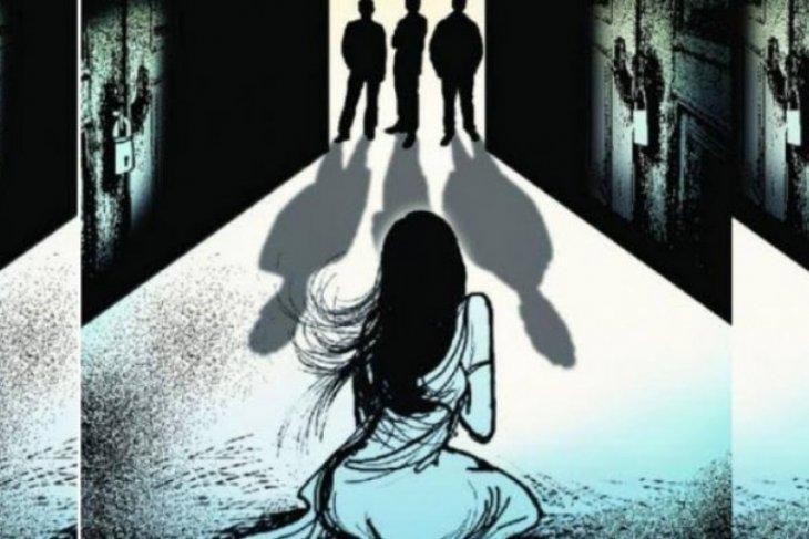 Polisi ringkus tiga remaja di Deli Serdang cabuli anak di bawah umur