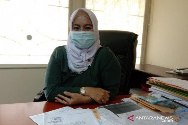 Hellyana: Semoga Ketua DPRD terpilih dapat mengakomodir kebutuhan daerah