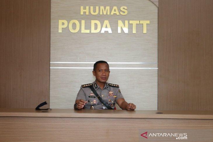 Polisi amankan pelajar SMP sebar hoaks COVID-19