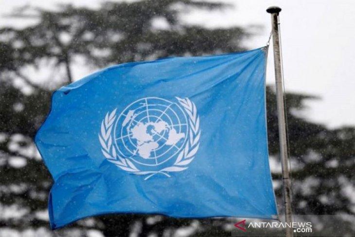 Dubes Myanmar desak PBB hentikan kudeta militer