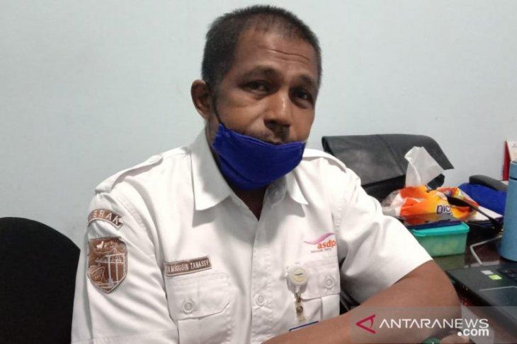 PT. ASDP Ambon akan tambah frekuensi pelayaran rute Ambon-Saparua