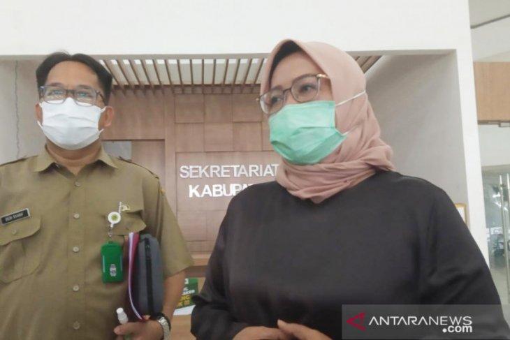 Manajemen sinetron Ikatan Cinta kena denda karena langgar prokes saat syuting di Megamendung