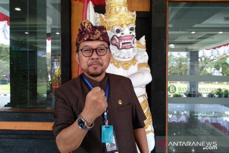 BI: Kenaikan harga cabai rawit dan daging ayam dorong  inflasi di Bali