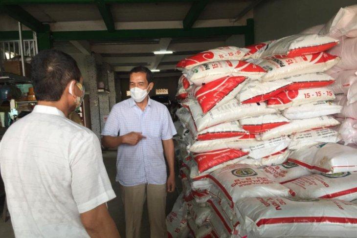 PIHC mengupayakan kurangi ketergantungan pupuk subsidi lewat Agro Solution