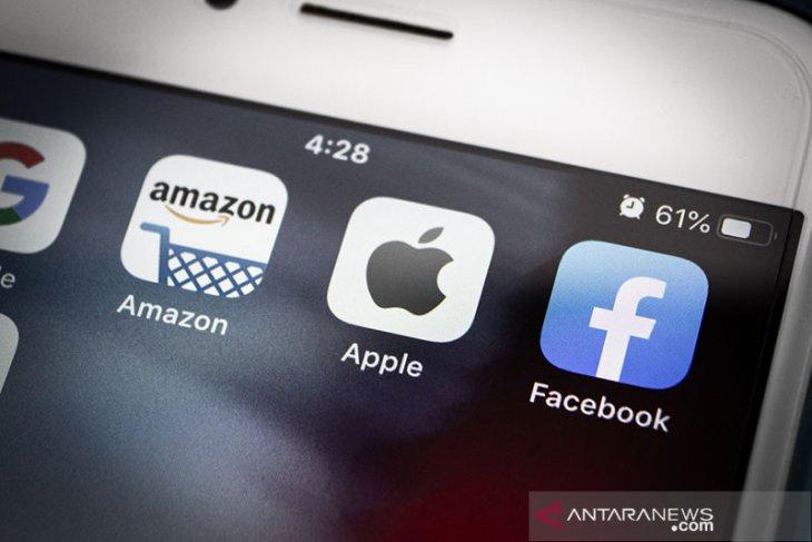 Facebook bakal minta izin privasi ke pengguna iPhone