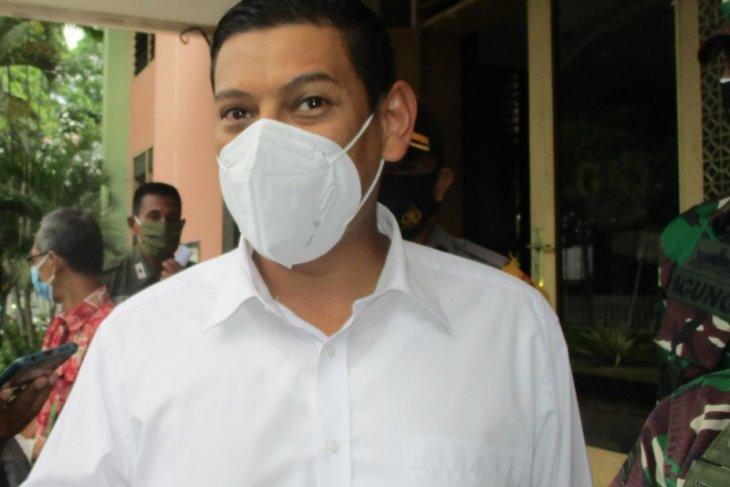 Wali Kota Kediri klaim PPKM berdampak positif