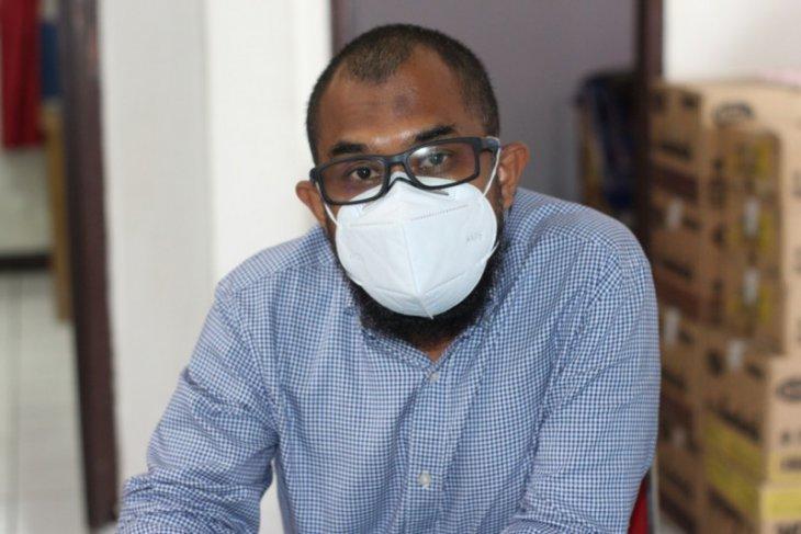 PMI Paser buka donor plasma untuk pasien COVID-19