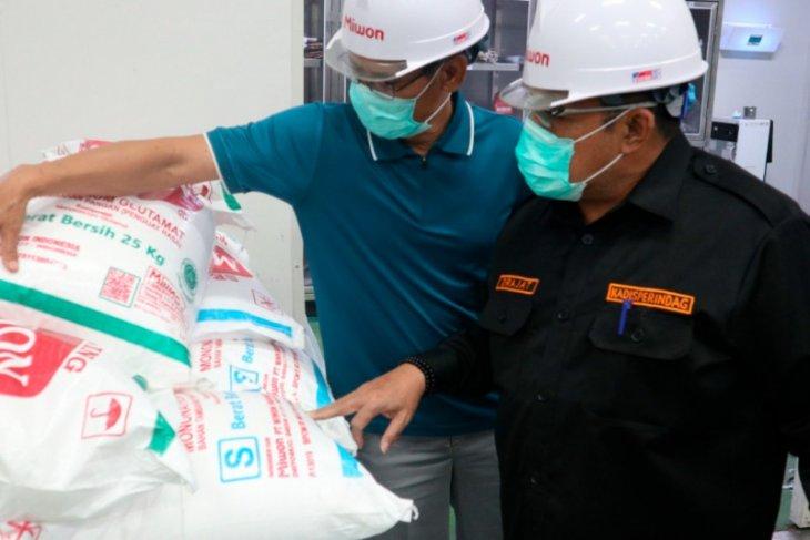 Jatim bidik perdagangan dengan Korea Selatan melalui IK-CEPA