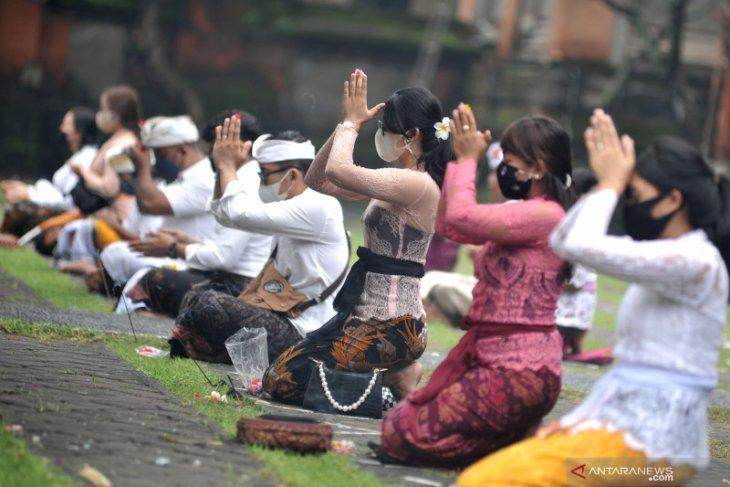 BI prediksi ekonomi di Bali mulai tumbuh positif pada triwulan II 2021