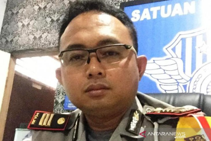 Ayah lindas anak kandung di Aceh Selatan jadi tersangka