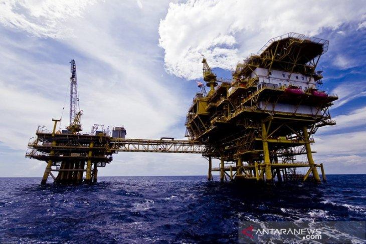 BPS  Impor Maluku Desember 2020 naik