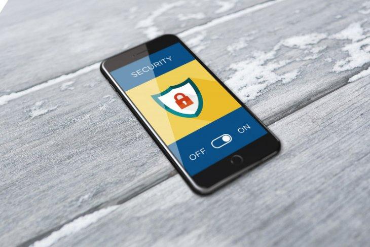 OJK: Penggunaan data pribadi tanpa izin itu tindak pidana