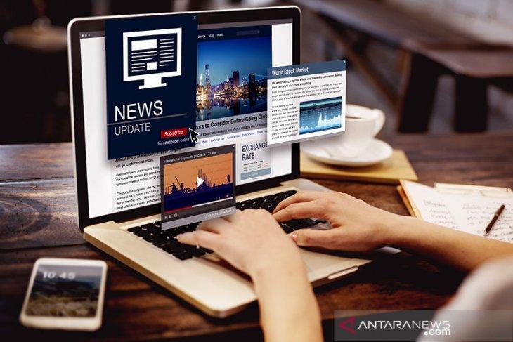 Indonesia butuh ratusan juta pekerja digital pada 2025