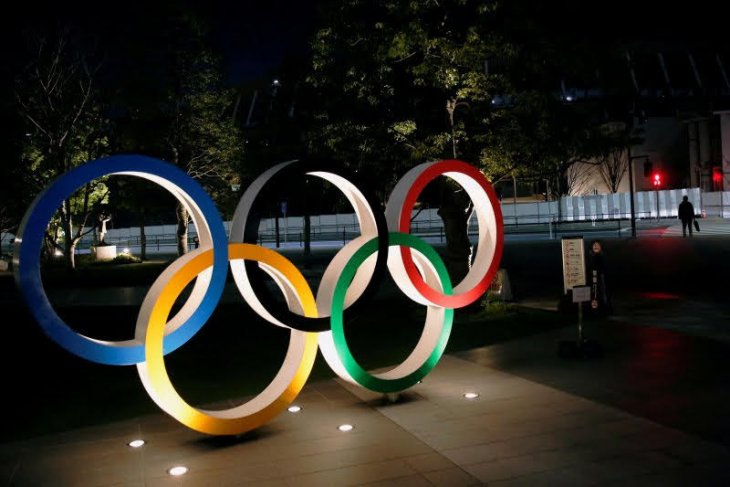 1.000 sukarelawan Olimpiade telah mundur menyusul kehebohan pemimpin