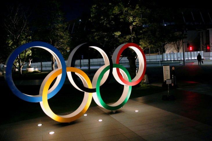 Kurangnya tenaga medis jadi masalah berikutnya bagi Olimpiade Tokyo
