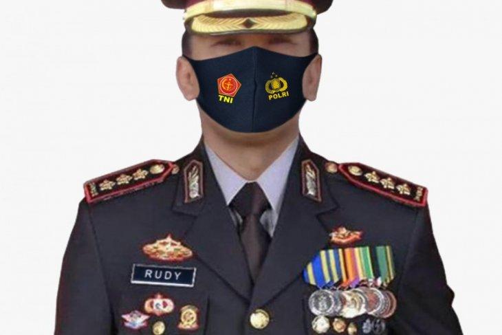 Ditlantas Polda Banten terapkan pra e-tilang awal Maret